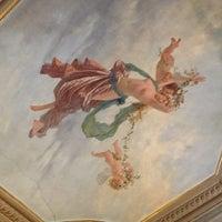 Foto scattata a Hotel Vasari Florence da Gamze O. il 7/9/2013