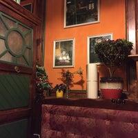 Photo prise au Dublin Irish Pub par Oliver D. le3/4/2018