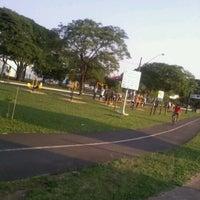 Foto tirada no(a) Boulevard dos Jardins por João R. em 10/31/2012