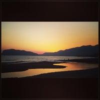 7/2/2013 tarihinde Wesley L.ziyaretçi tarafından Maritim Hotel Club Alantur Alanya'de çekilen fotoğraf