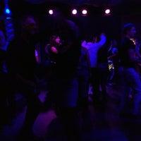 Foto scattata a Bo Live Cafe' da Barbara B. il 11/10/2012