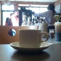 5/3/2013에 sss b.님이 Koba Cafe에서 찍은 사진