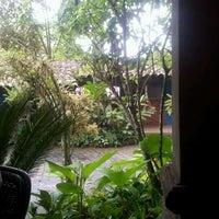 Photo taken at Gulero by Marcia V. on 11/15/2012