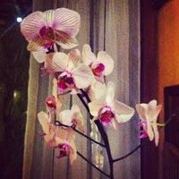 4/30/2013にCesar M.がRestaurante Tigre Asiáticoで撮った写真