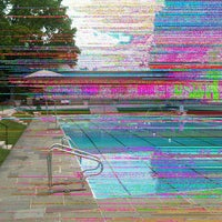 Photo taken at Suburban Country Club by Claud-Michael P. on 7/1/2013