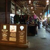 Photo taken at سوق الحريم by Not E🏁 on 3/29/2014