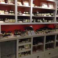 Photo taken at Penzeys Spices by Suzanne H. on 2/8/2014