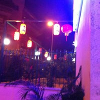 Photo taken at Ristorante Cinese Il Principe by Valentina D. on 9/15/2012
