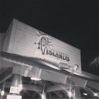 Photo taken at Islands Restaurant by Jason B. on 6/15/2013