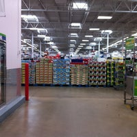 Photo taken at Sam's Club by Chris H. on 5/4/2013