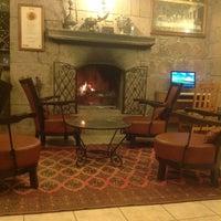 10/27/2012 tarihinde Sinan Ö.ziyaretçi tarafından Assos Park Hotel'de çekilen fotoğraf