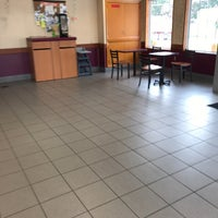 Photo taken at Dunkin' Donuts by Eric A. on 8/21/2017