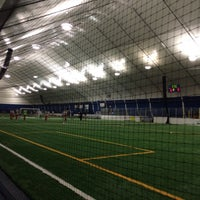 Photo taken at John Smith Sports by Eric A. on 1/3/2015