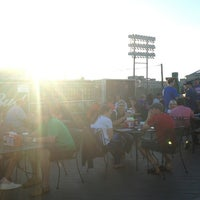 Photo taken at The Baseball Tavern by Eric A. on 9/4/2013