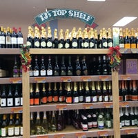 Photo taken at Trader Joe's by Eric A. on 12/28/2015
