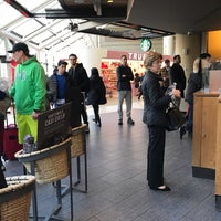 Photo taken at Starbucks by Eric A. on 1/29/2017