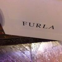 Photo taken at Furla by Vanda M. on 12/28/2017