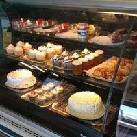 Photo taken at TreJolie Desserts by Anaisa V. on 5/28/2013