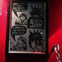 Photo taken at One Eyed Jack Beer & Food by Lara R. on 7/8/2015