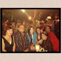 Photo taken at Plaza Principal by Dulce Mariana M. on 9/30/2012