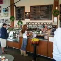 Photo taken at Tanner's Coffee Co by tony m. on 12/10/2012