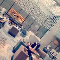 Foto tomada en Hotel Mandarin Oriental por Ela C. el 9/18/2012