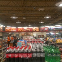 Photo taken at Royal Farms by Spam on 9/22/2013