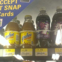 Photo taken at Royal Farms by Spam on 9/15/2013