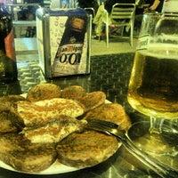 Foto tomada en Timbal por Susana M. el 10/5/2012