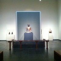 1/20/2013 tarihinde Haliziyaretçi tarafından Asian Art'de çekilen fotoğraf
