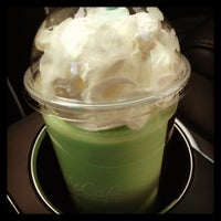 Photo taken at McDonalds by Meg on 2/17/2013