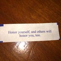 Photo taken at Peking Chinese Restaurant by Ira R. on 7/2/2014