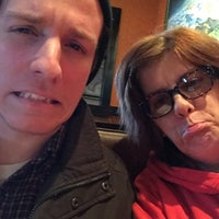Photo taken at LongHorn Steakhouse by Emily H. on 2/26/2016
