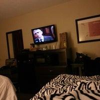 Photo prise au Baymont Inn & Suites Greenville par Tanya H. le2/28/2013