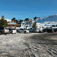 Foto tomada en Caviahue Ski Center por estanislao g. el 7/10/2014