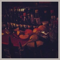 Photo taken at The Bramble by Sprout T. on 10/11/2013
