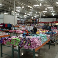 Photo taken at Costco Wholesale by Jay S. on 2/9/2013