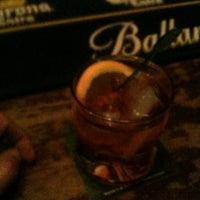 Foto tomada en X-Bar por Flaco B. el 9/26/2012