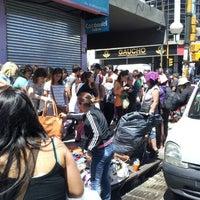 11/24/2012にCarlos M.がAv. Avellanedaで撮った写真