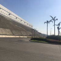 ... Photo Taken At CPA Logistics Center San Martin Obispo By David R. On 2/  ...