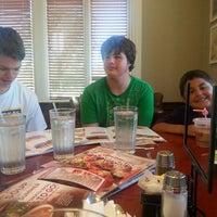 Photo taken at Bob Evans Restaurant by Michele M. on 6/21/2014