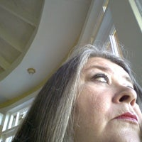 Photo taken at Grand Dining Room by Shari Rozell H. on 3/8/2014