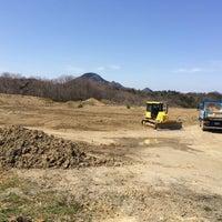 Photo taken at Taiwa by yossy on 4/9/2015