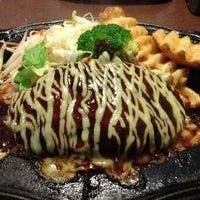 11/30/2012にTakumi I.がハローキッド 太平通店で撮った写真