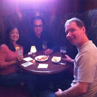 Photo taken at Tap Room by Lili R. on 5/5/2013