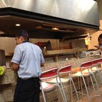 Photo taken at El Farolito by Ulises C. on 11/25/2012
