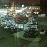 Photo taken at Plaza Tanarah by Jesica L. on 11/30/2012