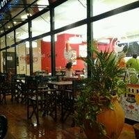 Foto tomada en Cremolatti por Laura Z. el 12/9/2012
