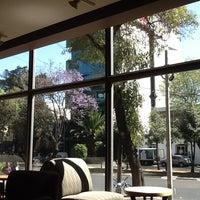 Foto tomada en Starbucks por José Manuel N. el 2/25/2013