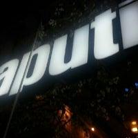 Photo taken at Ilaputi by Sheryl M. on 5/1/2013